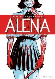 alena_cover