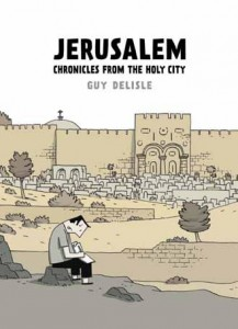 Cover_of_Jerusalem,_by_Guy_Delisle