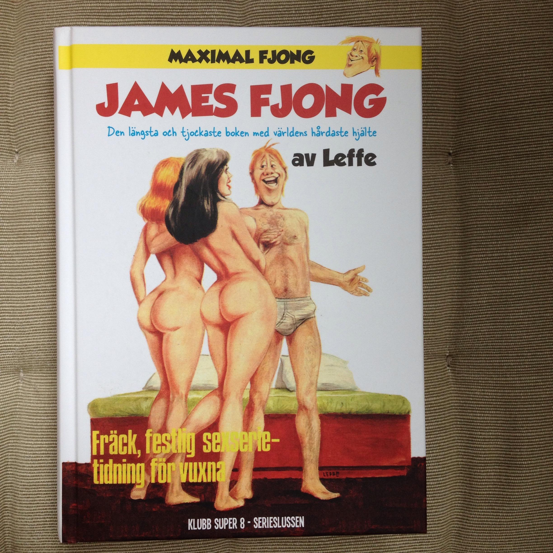 gratis svensk erotisk film grattis porrfilmer