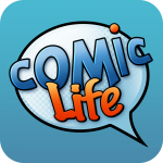 app-icon-3.0-rounded