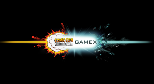 comiccon-gamex-eventimage