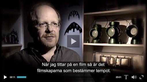 skaparna3Film