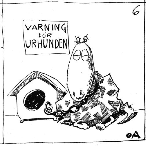 Varning_for_Urhunden