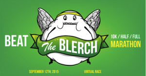 blerch