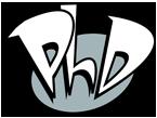 phd_logo_on