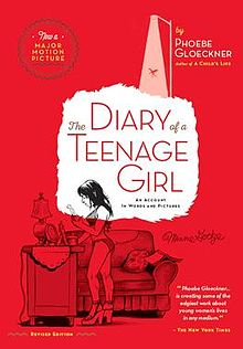 diary_of_a_teenage_girl_cover_of_revised_edition_2015